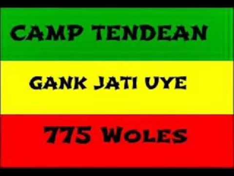 Reggae Cinta Di Pantai Bali (fauzan67)