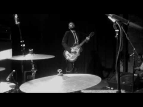 """I Trust You to Kill Me"" (Daniel's Train version) by Rocco DeLuca - Part 2"