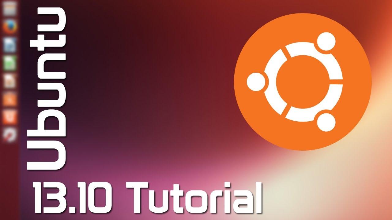 xvideoservicethief ubuntu 13 10