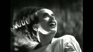 Ton Steine Scherben - Filmkuss