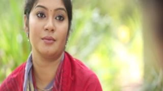 Director: Anonno Emon Script: Shafiqur Rahman Shantonu Cast: Chitra...
