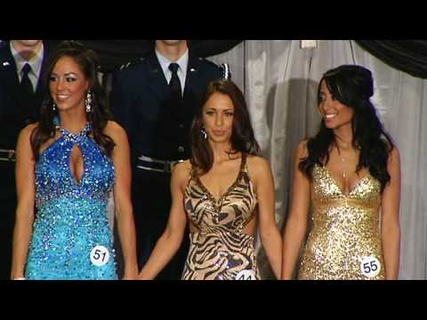 Miss NH USA 2010  Highlights.mpg