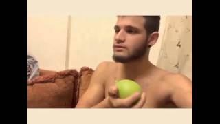 Nekat Lebanese