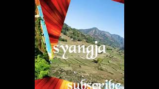 Clinge very nice syangja