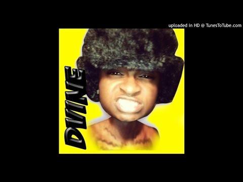 D.vine - Like Me (Pro.TdR Beats)
