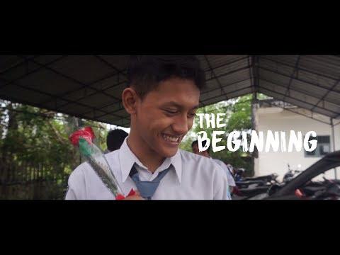 The Beginning - Film Pendek (Short Movie)