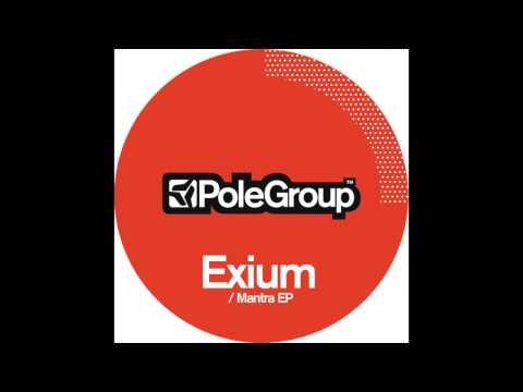 Exium - Lifeforce - Pole005
