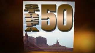 Zespół muzyczny Country Rock Strefa 50