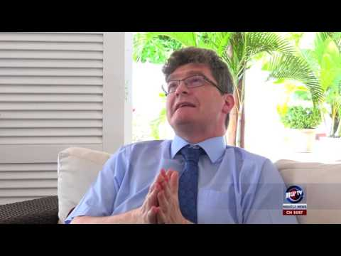 GUYANA UK BILATERAL ASSISTANCE
