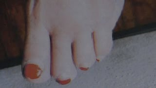 Woman Sues Nail Salon For Losing Her Toe After She Got a Pedicure