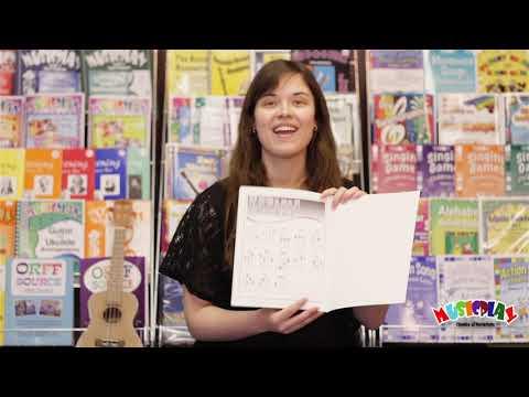 easy-ukulele-songs-in-c-resource-book