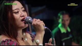 NOBLE MUSIC - NIKEN MAHESWARA -  MAWAR
