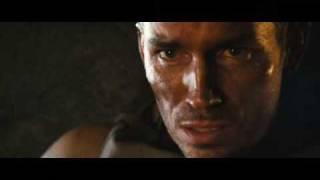 Outlander soundtrack- Kainan becomes king