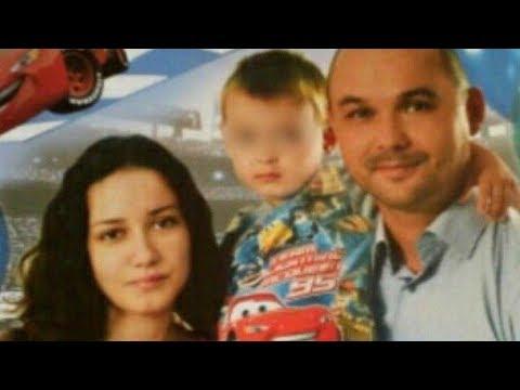Полицейские нашли мать брошенных в Шереметьево детей