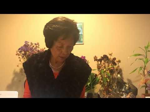 mrs-sorey-long,-the-mother-daughter-author-of-khmer-award-winning-ambarella:-cambodian-cuisine