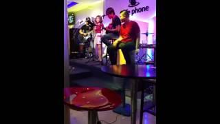 Tâm Sự Với Người lạ (Cafe Phone Acoustic)