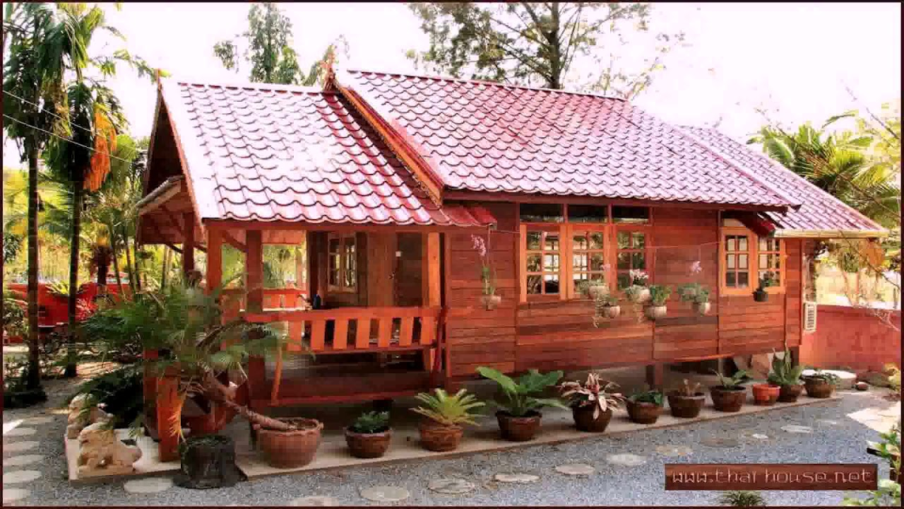 Traditional house design philippines youtube for Classic house design philippines