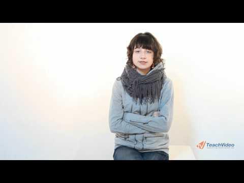 видео: Как настроить ddns, если у вас динамический ip? (3/8)