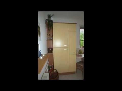 Q3A einbauküchen von