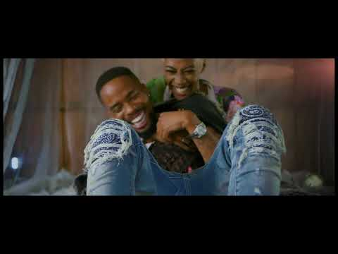 Youtube: Sisik – Jamais ft. Dieson samba (Clip Officiel)