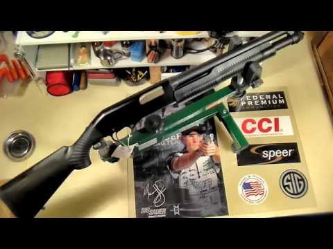 Stevens 320 Collapsible Stock Related Keywords & Suggestions