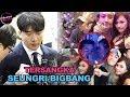 10 Kronologi, Fakta, dan Rumor Seungri Bigbang Terlibat Skandal