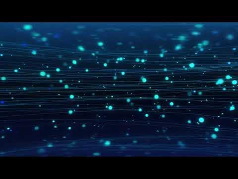 Медитации НВБ - 9 частот Сольфеджио,  Соединение с Высшим Я