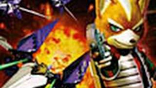 CGR Undertow - STAR FOX ASSAULT for Nintendo GameCube Video Game Review