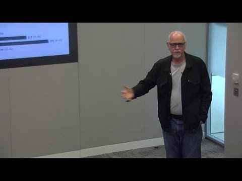 Composition and Inheritance in Declarative Configuration Languages