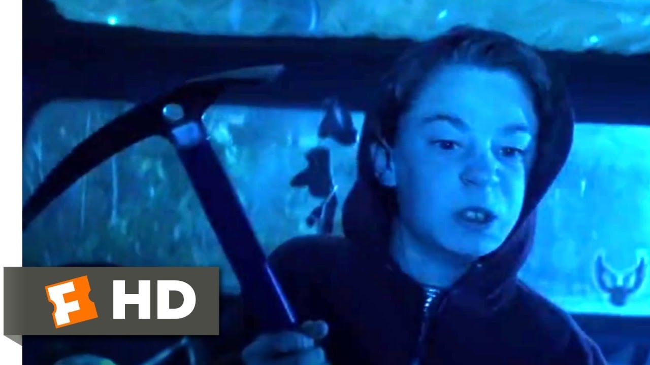 Download Flatliners (1990) - Let It Go Scene (6/10)   Movieclips