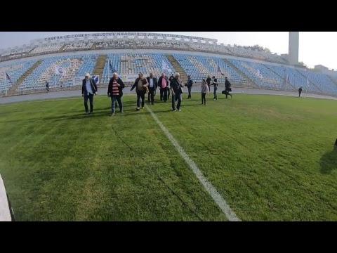 FC Farul Constanța