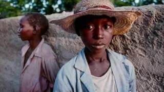 Repeat youtube video Steve McCurryy photography presentation