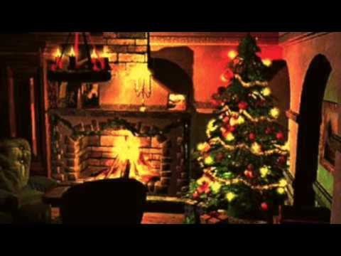 Dick Haymes - The First Noel (Decca Records 1950)