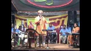 Ayya Vaikundar Vazhi-Ilayaperumal  Kutchery Vadalivilai-5