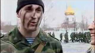 """Армейский Магазин"""