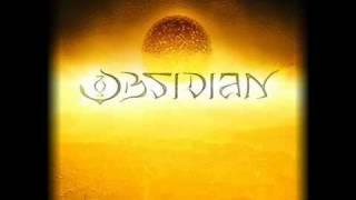 Obsidian - Illuminate