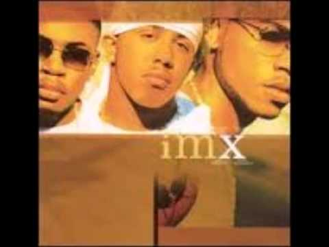 EXTRA EXTRA- IMMATURE FEAT. KEITH SWEAT CHOPPED & SKREWED
