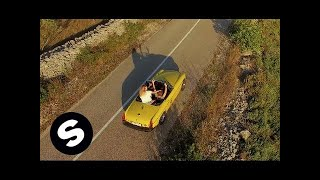 Watch music video: Sam Feldt - Drive You Home