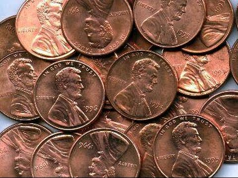 Decorating Cents~ Home Decor Projects for Cheap! - YouTube