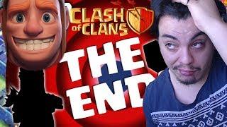 KÖY İNCELEMELERİ #29 (MUTLU ELVEDA) Clash Of Clans