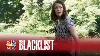 The Blacklist - The Truth Is Out (Digital Exclusive)