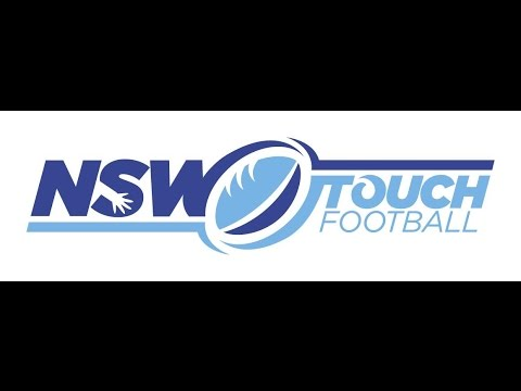 2015 NSWTA Vawdon Cup - Women's Premier League Championship Final