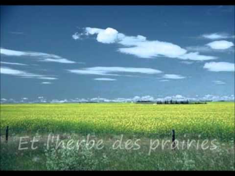 DJ KAYZ Feat SOUF - BEAUTÉ MAROCAINE ( CLIP OFFICIEL )de YouTube · Durée:  4 minutes 10 secondes