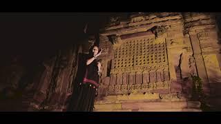 MAA KHODIYAR NU CHHAPAKHARU SUNG BY LAXMI GADHVI (SAPAKHARU))