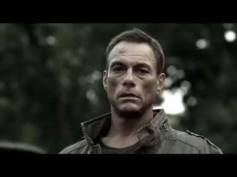 Троцкий сезон 1 (2017) смотреть онлайн или скачать сериал