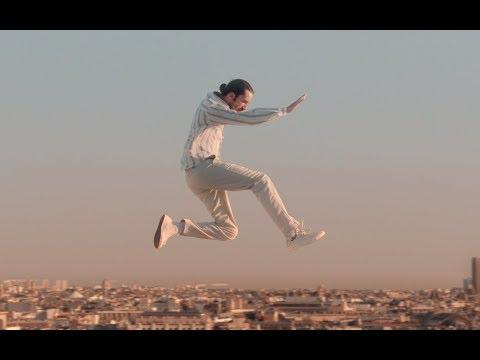 Lomepal - 1000°C (feat. Roméo Elvis) [Clip officiel]