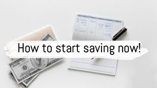 14 FRUGAL HACKS TO START SAVING MONEY NOW