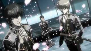 Video Gintama Opening 13 download MP3, 3GP, MP4, WEBM, AVI, FLV Agustus 2017