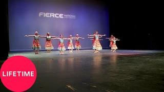 Dance Moms: Group Dance: Bollywood Dreams (S6, E5)  Lifetime