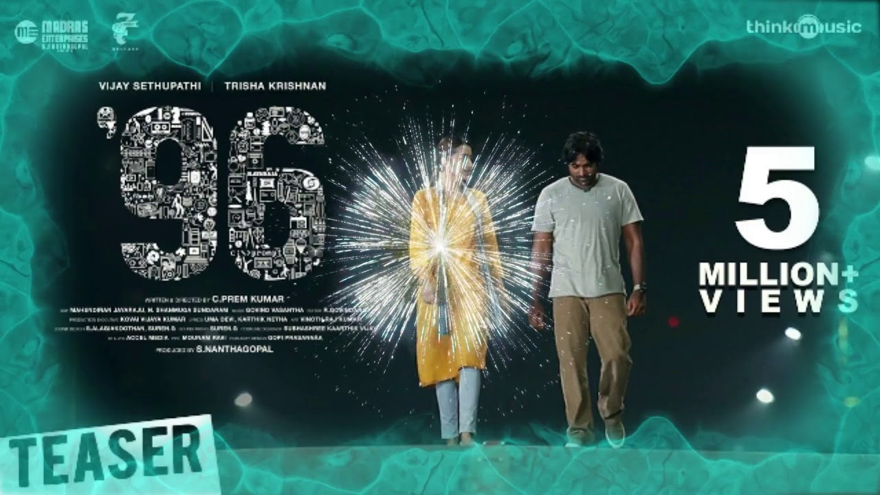96 tamil movie ringtone free download